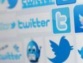 Suudi Arabistan'da üç avukata Twitter hapsi