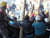 162 madenci kadrosu için 4 bin başvuru!