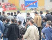 Somalı işçiler Karaman'a gidiyor!