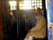 Bangladeş: Cemaat-i İslami lideri Nizami'ye idam cezası