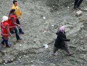 Diyanet'ten maden kazası yetimlerine eğitim yardımı