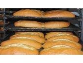 Halk Ekmek yiyenler AK Partili oluyor!
