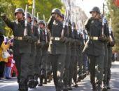 Bedelli askerlik yaşı ve ücreti ne olsun?