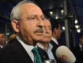 Kılıçdaroğlu başbakanlık koltuğuna oturmalı!