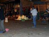 Diyarbakır'daki hain saldırıda flaş gelişme