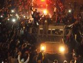 'Peşmerge Kobani'de Ankara ofsaytta'
