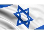 İsrail'de ezan yasaklanıyor mu?