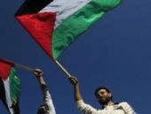 İsrail ateşkesi bozdu iddiası!