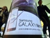 Samsung'un kârında yüzde 60 düşüş