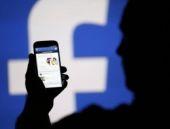 Facebook, Google ve Apple 'a rakip oluyor