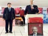 Bu fotoğraf CHP'de kriz yarattı! Kılıçdaroğlu ne diyecek?
