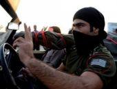 Peşmerge'nin Kobani seferine rötar!