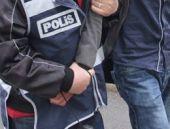 Gözaltına alınan El Kaide'ciler firar etti