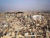 Halep'te Esad'ı bitirecek büyük ittifak!