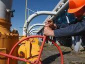 Rusya, Ukrayna'ya gaz sevkiyatına başlıyor