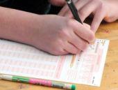 ÖSYM sınav sorularını ve cevaplarını yayınlayacak