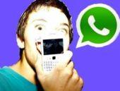 WhatsApp'a sesli görüşme özelliği mi geliyor