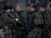 İşte Türk polisinin yeni görevi!