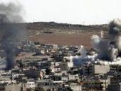 Kürtler Kobani'de o tepeye göz dikti!