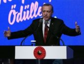 İspanyollar'dan Erdoğan'a çağrı: İspat et!