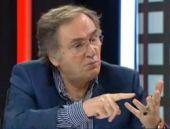 Prof. Sarçoğlu 4 saat bitkilerin faydalarını anlattı