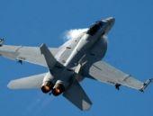 İşte Türkiye'nin üreteceği savaş uçağı!