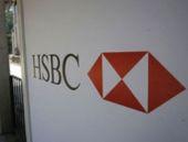 HSBC Türkiye müşterilerinin bilgileri çalındı