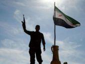 Esad'dan muhaliflere ağır darbe: 108 ölü!