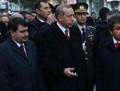 Ezgi Başaran'dan Erdoğan'a olay yazı: Napcaz reyiz?
