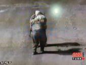 Öldürülen 3 PKK'lıdan birinin yaşı şoke etti