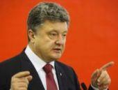 Ukrayna'da güvenlik zirvesi