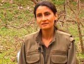 PKK'lı Bese Hozat'tan erken seçim çıkışı