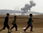 Kobani son dakika haberi 24 saatte neler oldu?