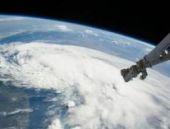 Yaşam olasılığı olan 8 gezegen keşfedildi