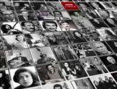 ARŞİV ODASI: 75. yılında BBC Türkçe'den yeni program
