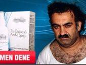 Türk firmasını rezil eden tüy reklamı!