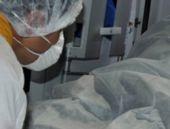 İzmir'de MERS şüphesi hastanelik etti