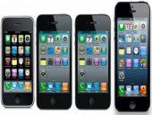 iPhone'un bilinmeyen özellikleri ortaya çıktı