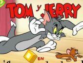 IŞİD'e karşı 'Tom ve Jerry'