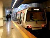 İstanbul'a metro ve Marmaray müjdesi!