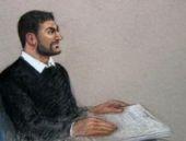 Erol İncedal: İngiltere'deki gizli 'terör' davasının zanlısı