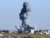 Kobani son durum peşmergeden silah yardımı!