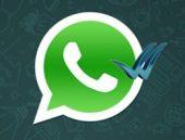 Whatsapp'tan yuva yıkan mavi tık dönemi!
