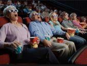 İşte bu hafta vizyona girecek iddalı filmler