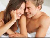Dünyada ki en ilginç seks ritüelleri