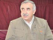 PKK'nın lider kadrosundan 52 isme yakalama kararı