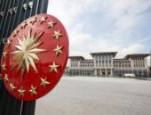 Cumhurbaşkanlığı Sarayı'nın içi sanal tur başladı
