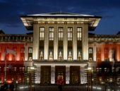 Cumhurbaşkanlığı Sarayı satışa çıktı!