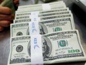 Dolar ve Avro fiyatları döviz kur son durum