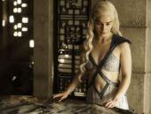 TSK'dan flaş  'Game of Thrones' önlemi!